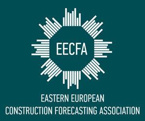EECFA - Eastern European Construction Forecasting Association