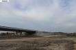 Sektor A-0 (Foto) - 15. mart 2014.