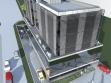 Deneza Tošin Bunar - 3D prikazi