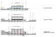 Prokop: Urbanistički projekat sa idejnim rešenjem