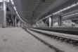 Železnička stanica Prokop (foto) - 5. novembar 2015.