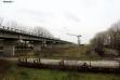 Ostružnički most (foto) - 22 mart 2016.