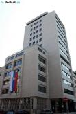 Katanićeva - Avgust 2016