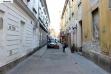 Zemun - Lagumska ulica novembar 2016