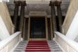 Obnova Narodnog muzeja - decembar 2016.