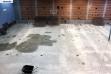 Beogradska Arena - rekonstrukcija male sale