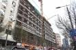 Hotel Hilton (foto) - 23. mart 2017.