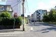 Rekonstrukcija Ulice Bore Stankovića
