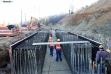 Severni predusek (Tunel Čortanovci) decembar 2017.