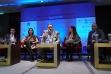 Treća srpska konferencija o razvoju nekretnina i infrastrukture