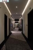 Hotel Hilton (foto) - 8. mart 2018.