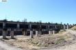 Železnička stanica Prokop (foto) - 21. april 2018.