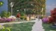 "Stattwerk ""eko centar"" na Zelenom vencu - 3D prikazi"