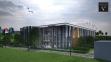 """""""Verokio"""" novi centar Instituta za fiziku - 3D prikazi"""