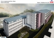 """Institut za kardiovaskularne bolesti """"Dedinje"""" - 3D prikazi"""