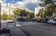 Topličin venac i Park vojvode Vuka (foto) - septembar 2018.