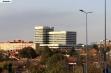 Klinički centar Srbije (foto) - 16. oktobar 2018.