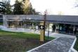 Muzej 25. maj - centar za posetioce