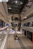 """GTC """"Ada Mall"""" (foto) - 23. maj 2019."""