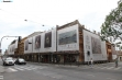 Rekonstrukcija fasada u Zemunu (foto) - 23. jul 2019.