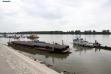 Izgradnja pristaništa na Zemunskom keju (foto) - 23. jul 2019.