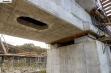 Pruga Beograd-Novi Sad / Čortanovci tunel i vijadukt (foto) - oktobar 2019.