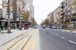 Rekonstrukcija četiri ulice (foto) - 08. decembar 2019.