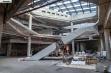 BEO Shopping Center (foto) - 23. decembar 2019.