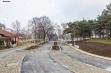 Šetalište Lazaro Kardenas (foto) - 18. januar 2020.
