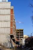 East Side (foto) - 6. februar 2020.
