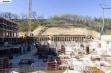 New Minel (foto) - 7. april 2020.