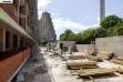 East Side (foto) - 12. maj 2020.