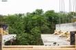 New Minel (foto) - 18. maj 2020.