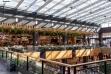 BEO Shopping Center (foto) - 25. jun 2020.