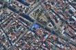 Poslovni objekat u Bulevaru kralja Aleksandra - lokacija