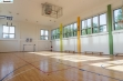 Osnovna škola Nikola Tesla - Leštane