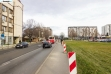 Saobraćajni potez Borska ulica-Trošarina  (foto) - 24. decembar 2020.
