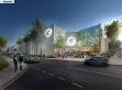 BEO Shopping Center - 3D prikazi