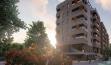 City Residence Vračar - 3D prikazi