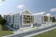 """Energoprojekt """"Sunnyville"""" - 3D prikazi"""
