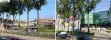 BEO Shopping Center (foto) - pre i posle