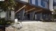 Kompleks tri fakulteta na Novom Beogradu - 3D prikazi