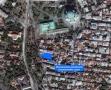 Razvojno stomatološki centar - 3D prikazi i mapa lokacije