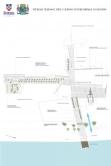 Zemun - Plan pešačke zone