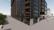 Blok 26 (Objekat 1) - 3D prikazi