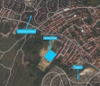 Sunnyville - lokacija stambenog kompleksa
