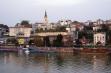 Gradska galerija na Kosančićevom vencu