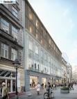 Indigo Hotel - 3D prikazi