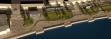 Karađorđeva ulica i kej - 3D prikazi