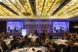 Četvrta srpska konferencija o razvoju nekretnina i infrastrukture